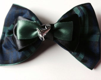 Professor McGonagall Hair Bow