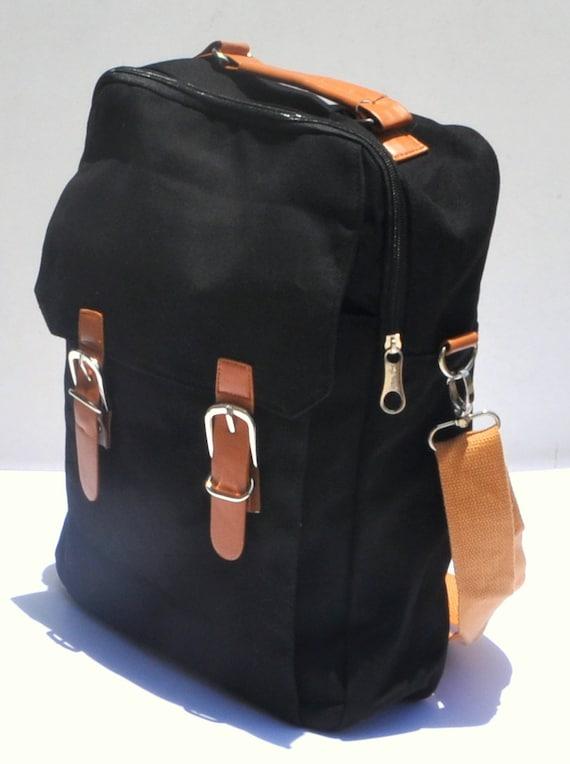 School Shoulder Bag Nz 87
