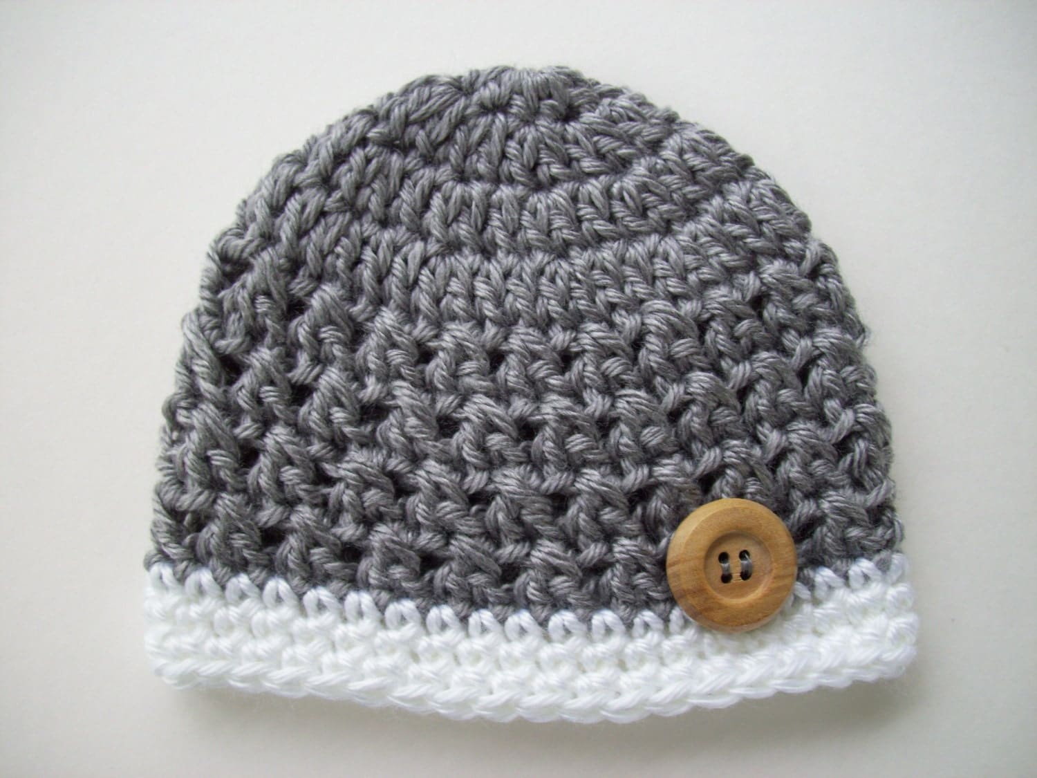 Find great deals on eBay for baby boy beanies. Shop with confidence.