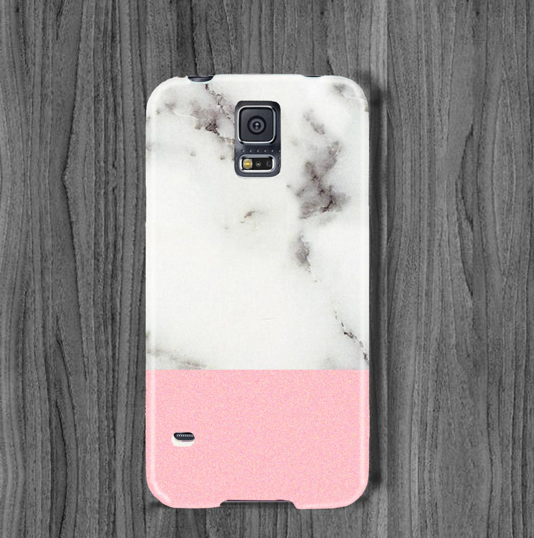 Galaxy S4 Mini Cover Marble S5 Mini Case Marble By Mugandcase