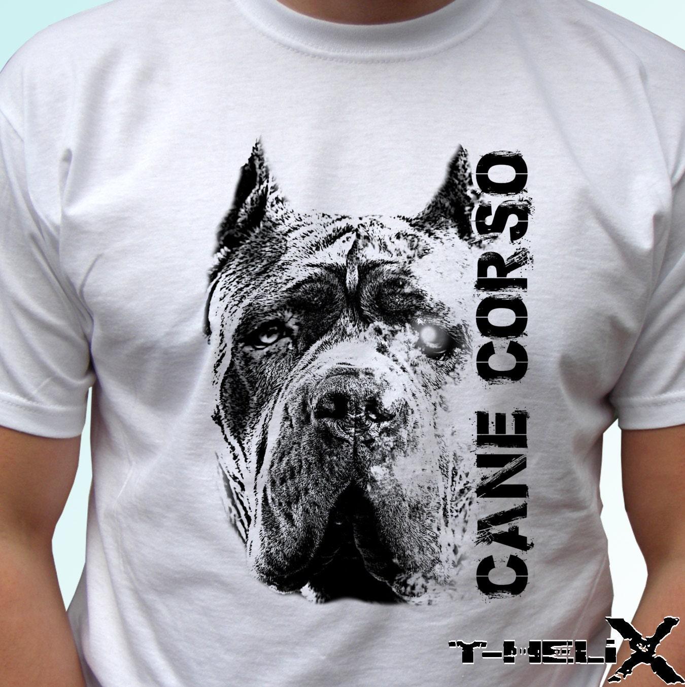 Shirt design new -  Zoom