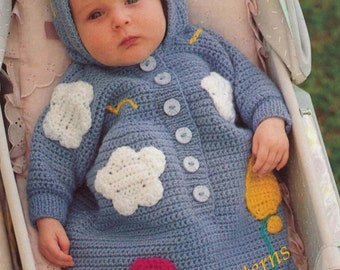 Free Crochet Pattern For American Girl Sleeping Bag : Popular items for sleep bag on Etsy