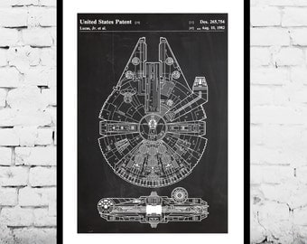 Record player patent record player poster record player star wars millenium falcon star wars poster millenium falcon star wars patent millenium malvernweather Image collections