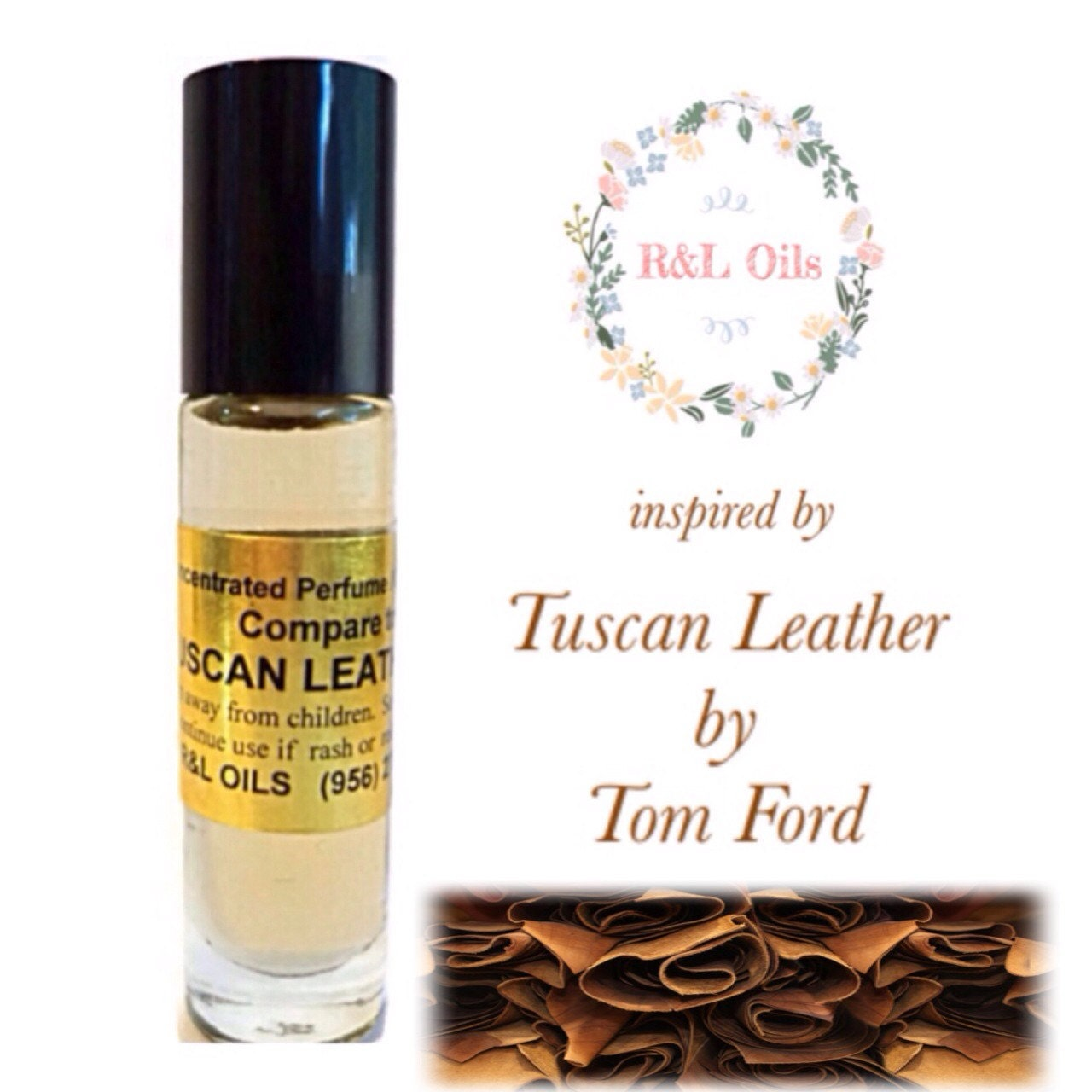 tom ford tuscan leather type cologne oil by rloils on etsy. Black Bedroom Furniture Sets. Home Design Ideas
