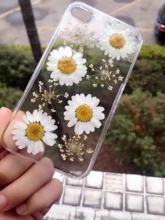 flower iphone case flower samsung galaxy s5 case iphone 4s case iphone 6 cover iphone 6 plus cover iphone 5s case iphone 5 case iphone case