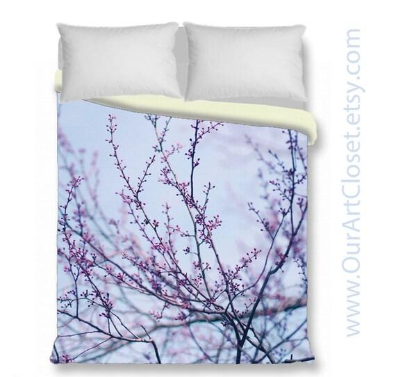 Blue Cream Bedroom Decor 1 | Joy Studio Design Gallery - Best Design