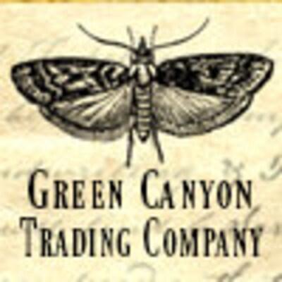greencanyonroad