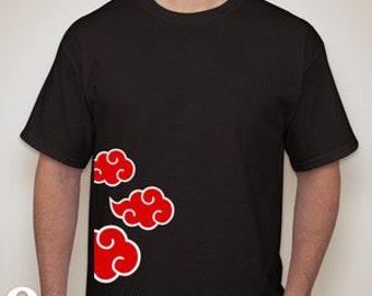 Akatsuki Shirt
