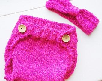 knit diaper cover pattern, diaper cover pattern, baby diaper cover pattern, knit baby pattern, new baby gift, knit baby gift, knit baby gift
