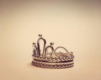 A princess worthy!