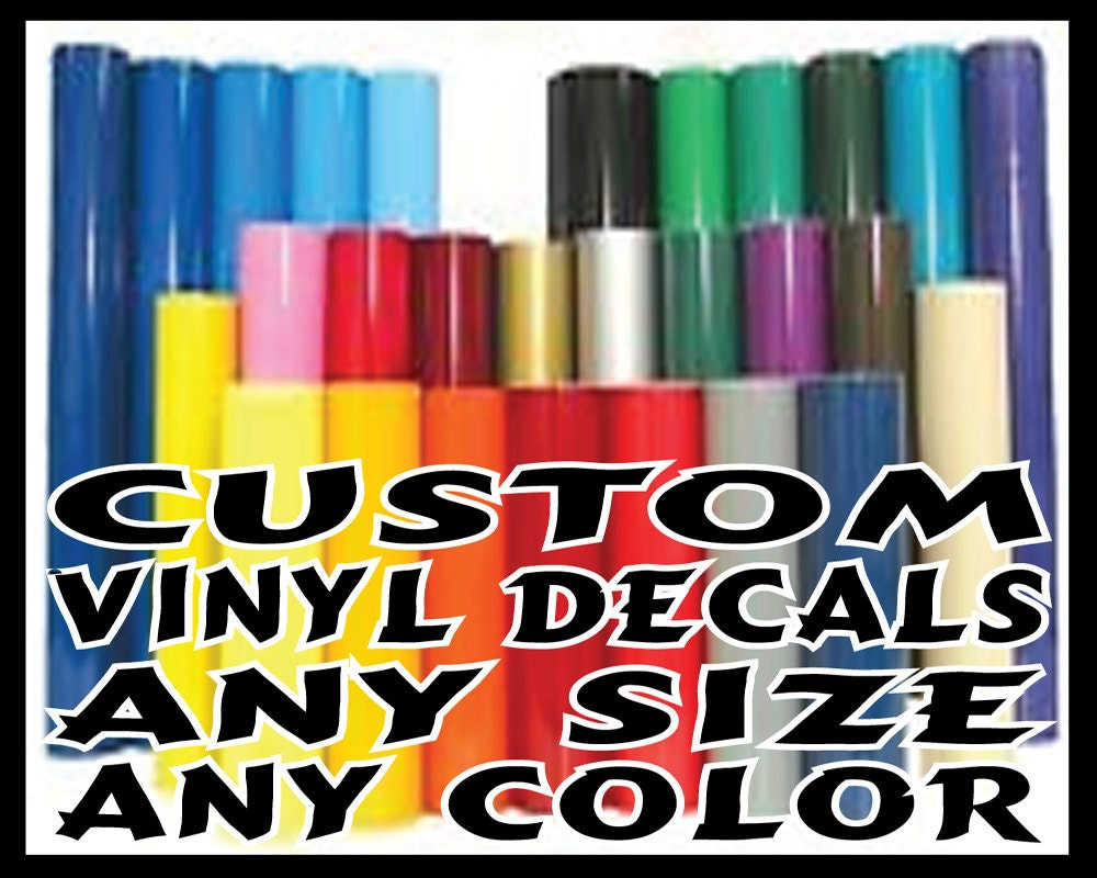 Custom vinyl sex clothes