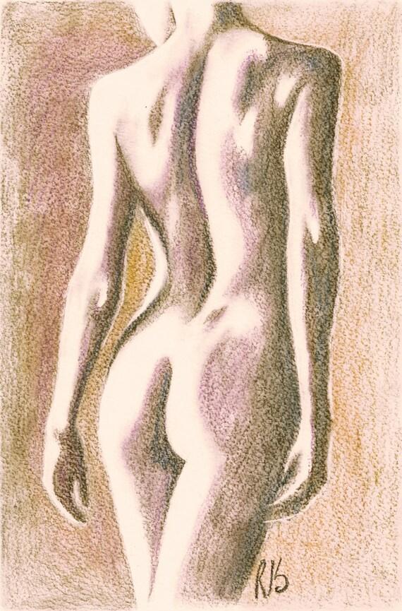 Non Nude Galleries Of Women 7