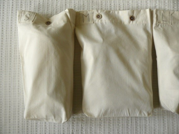Sacs linge organisateur de voyage sacs lingerie par - Sac a linge sale de voyage ...