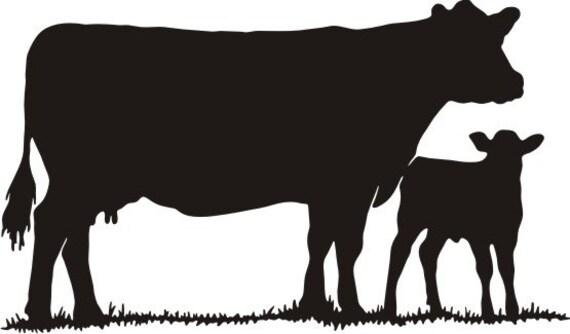 microsoft clip art cow - photo #32