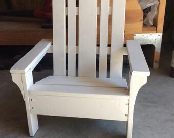 Items Similar To Playhouse Furniture Children Kids