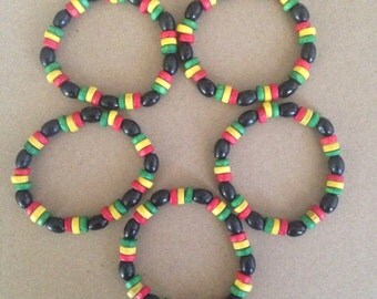 Love Energy Bracelet