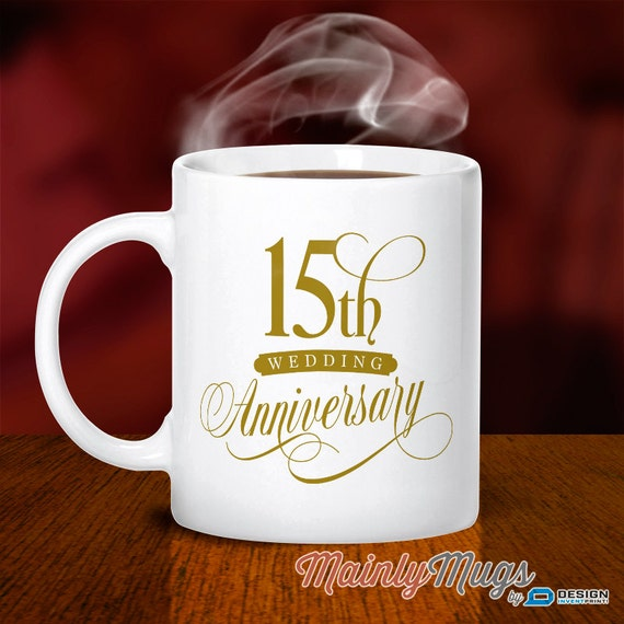 Wedding Gifts 15 Year Anniversary : ... Wedding Gift, 15th Anniversary, Wedding Anniversary, 15 Year