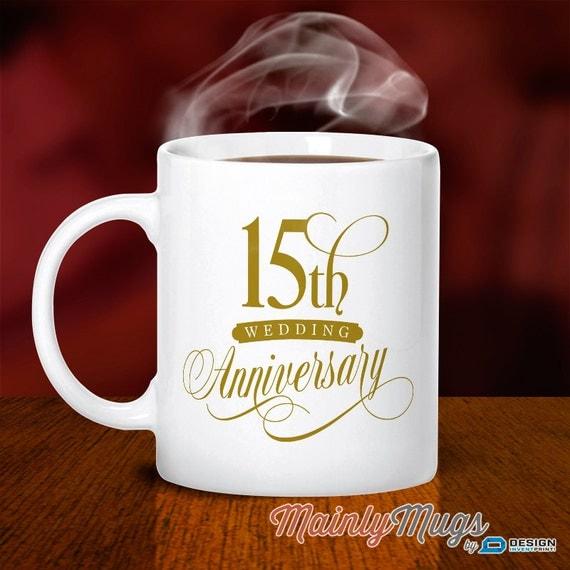 Wedding Gifts For 15 Year Anniversary : ... Wedding Gift, 15th Anniversary, Wedding Anniversary, 15 Year