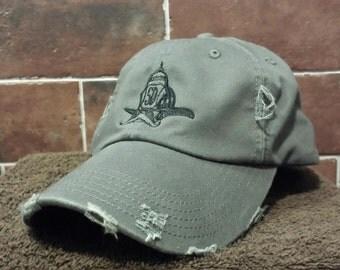 Fireman Hat Etsy