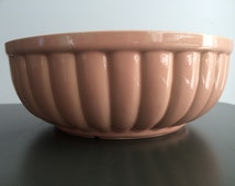 Popular Items For Cookson Pottery On Etsy