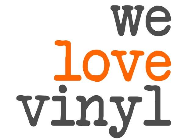 12 x 24 coral glossy 651 Oracal vinyl single sheet