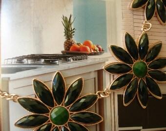 Fruit, original jewelry photography: 20 x 30 cm