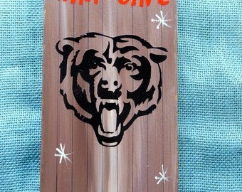 wood signs,Dad's gifts, Fathers day gifts,wood signs, sports enthusiast sign,nature signs, hunting signs