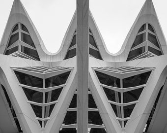 architecture photography, black and white architecture photography, modern architecture architecture wall art, architecture patterns