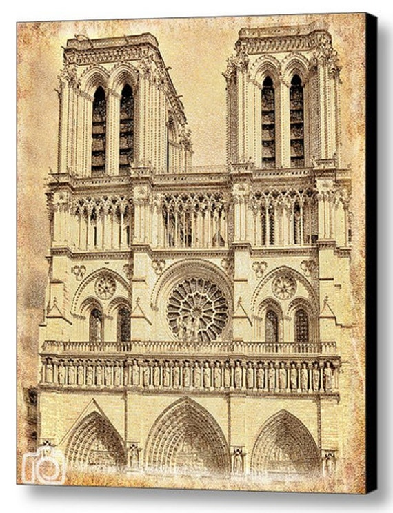 Notre dame home decor 28 images notre dame home decor for Notre dame home decor