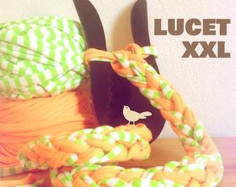 Lucet XXL