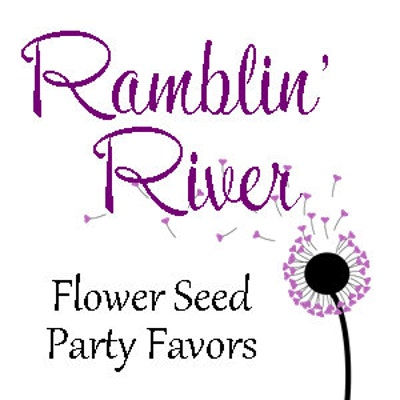 RamblinRiver