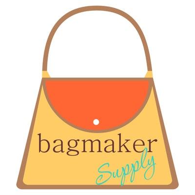 Bagmaker Supply