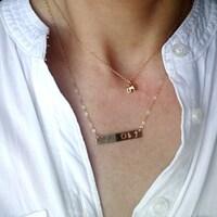 JewelryFringe