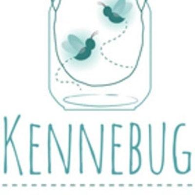 kennebugboutique