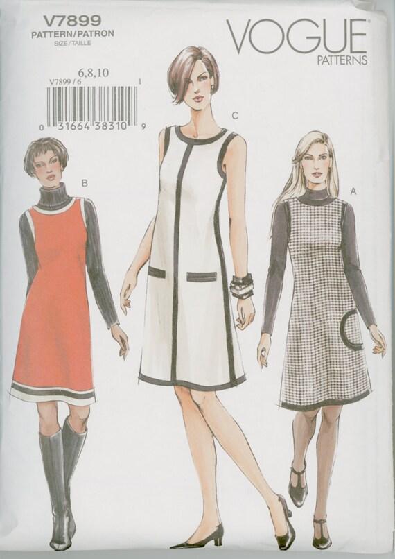 a line shift dress  Polyvore