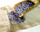 Bulk Dried Lavender Buds French Fragrant Wedding Toss Sachet Soap Potpourri Herbal Pillows DIY 8 oz Ounce 1/2 Pound