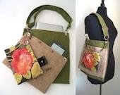 messenger laptop bag, crossbody bag, school bag, carry on bag, book bag, travel bag, crossbody handbag, womens messenger bag, ready to ship