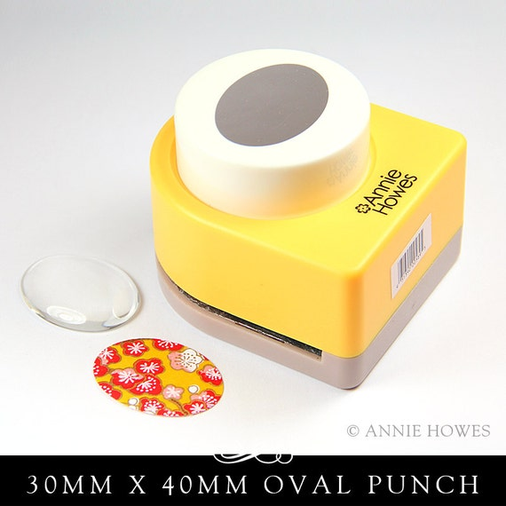 oval paper punch Arch,oval,round and hollow punches from a unique feature of this arch punch is the inside taper which permits the punchings to paper, plastics and other.