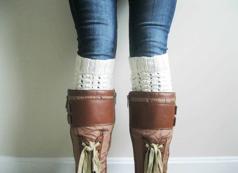 Knitting pattern pdf file boot cuff knitting pattern leg knitting pattern pdf file boot cuff knitting pattern leg warmer knitting pattern intermediate knitting pattern boot sock pattern bankloansurffo Choice Image