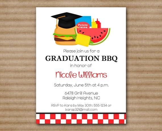 staples graduation invitations for luxury invitation layout - Staples Graduation Invitations