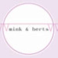 MinkBerts