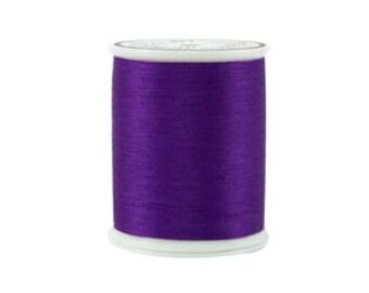 148 Pop Art Purple - MasterPiece 600 yd spool by Superior Threads
