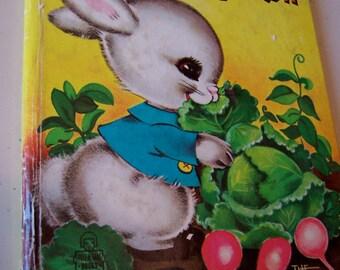 1959 peter rabbit