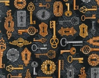 Clearance Sale - Black Keys Time Machine - SRK-14455-2