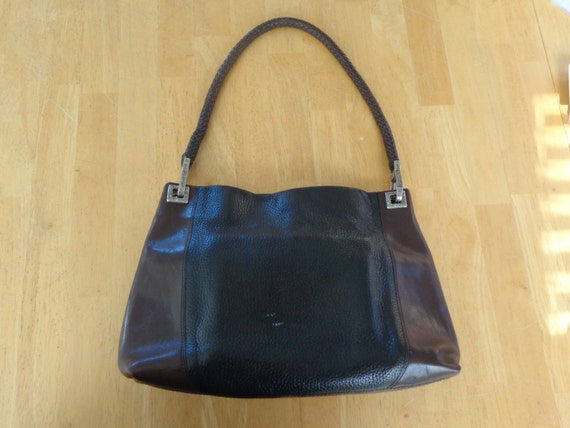 Brighton Hobo Shoulder Bag 27