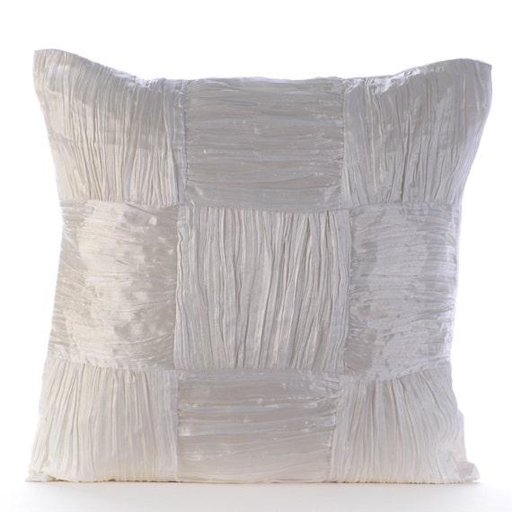 Decorative Pillow Covers Accent Pillows Couch Pillow Toss Pillow 20 X