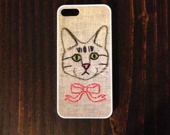 Iphone 5 5s case