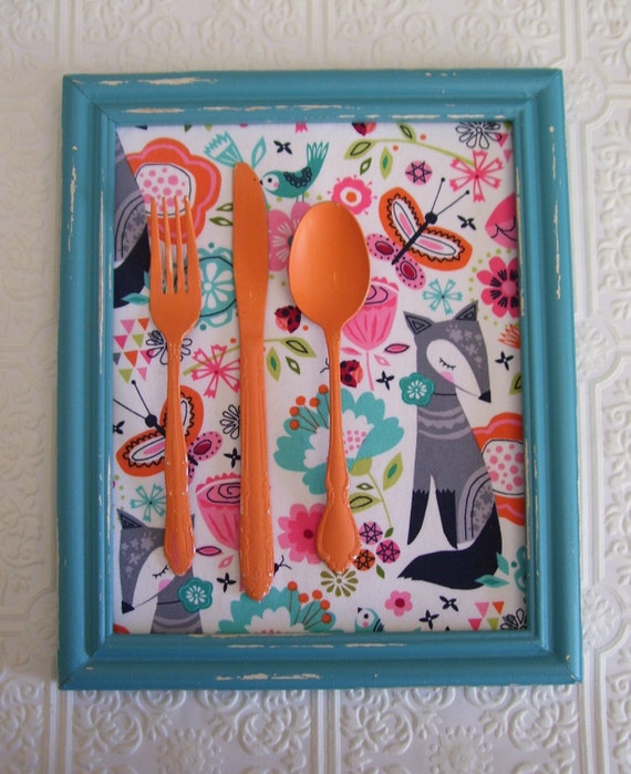 funky wall art items similar to modern wall hanging funky dining room 1128