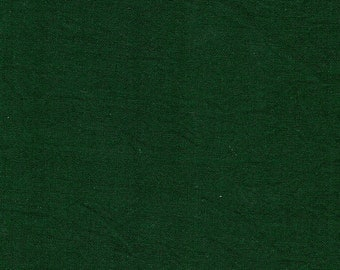 Green Homespun (H400) - BTY - Dunroven House