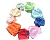 Child Swim Diaper-Custom